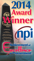2014 AEP Winner Graphic tall.jpg