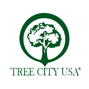 Tree City USA.jpg