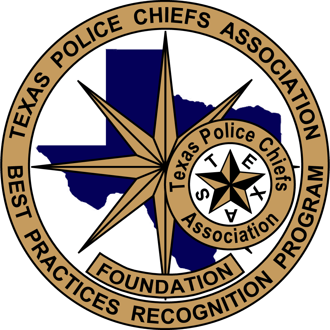 TX Police Chiefs Association TCAP