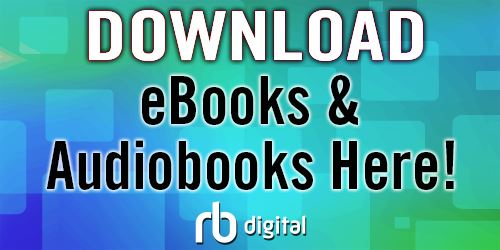ebook-RBdigital-blue-green-web-banner