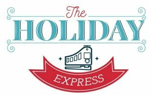 Holiday Express 2 NEWSFLASH